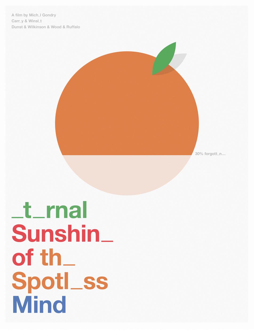 eternalsunshineposter2-web