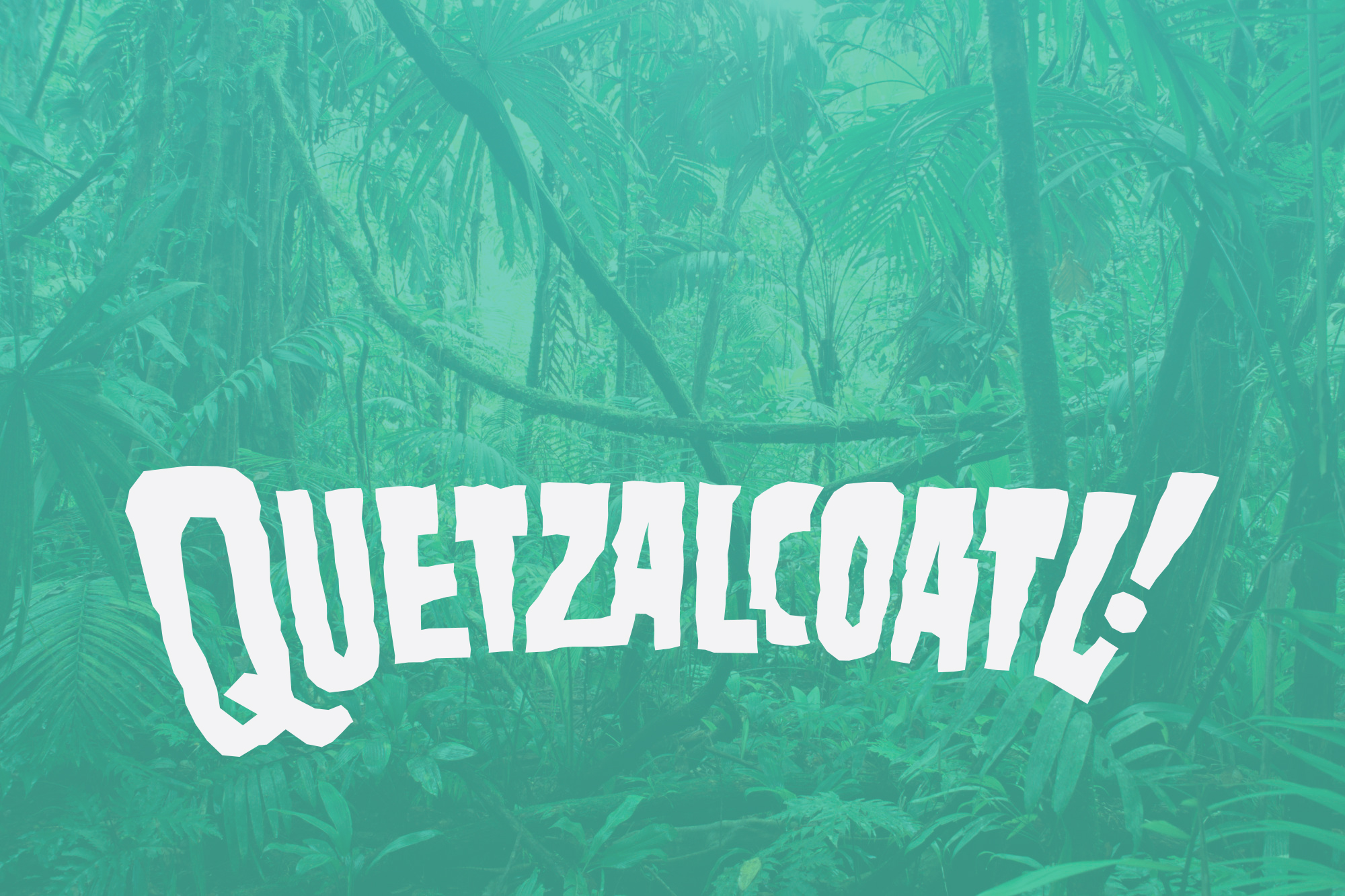 quetzalcoatl-title